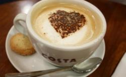 costa_coffee_360x220.jpg