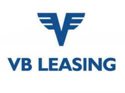 vb_leasing_logo.jpg