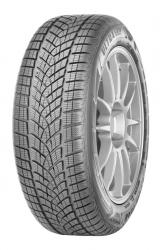 goodyear_ultragrip_performance_1.jpg