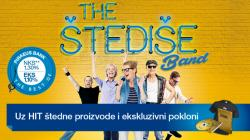piraeus_banka___the_stedise_band.jpg