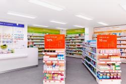 sopharmacy_indoor2.jpg