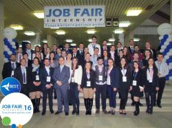 job_fair_2016_slika_1.jpg
