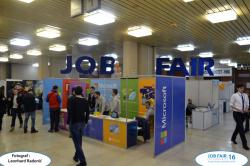job_fair_2016_slika_2.jpg