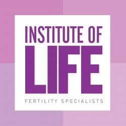 institute_of_life_logo.jpg